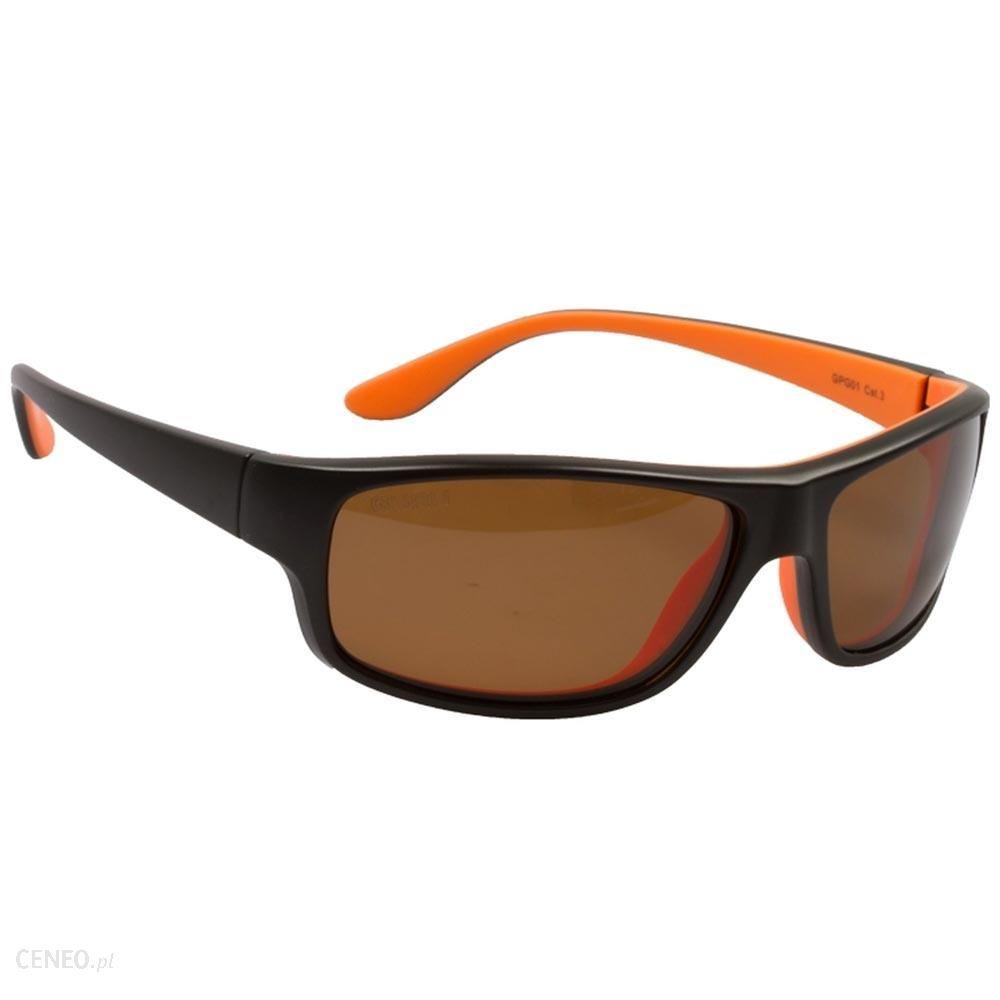 Guru Competition Pro Glasses Okulary Polaryzacyjne