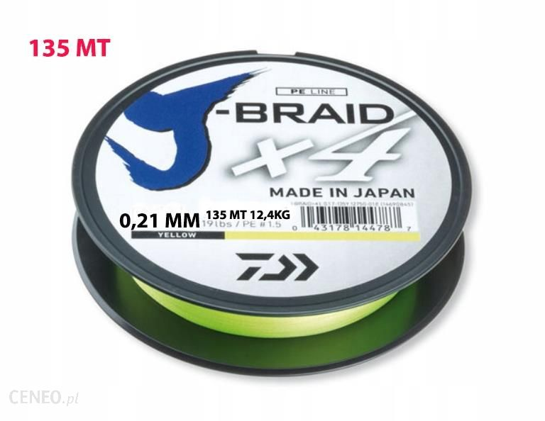 J-BR X4E PLECIONKA 0