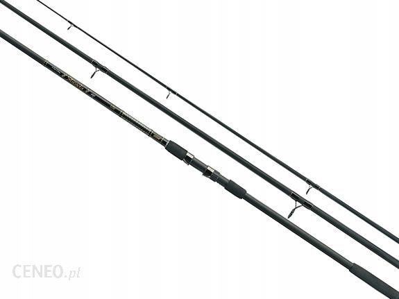 Jaxon Arcadia Carp 3.60M 3.0Lbs Iii (Wj-Arc360300)