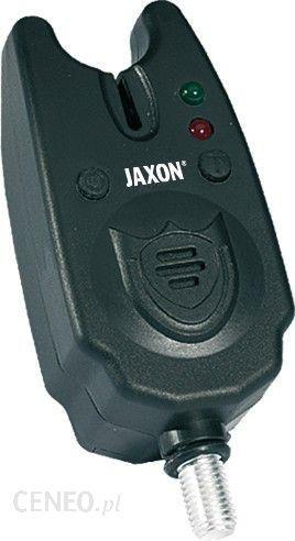 Jaxon Jaxon Elektroniczny Sygnalizator Brań Carp Weekend Aj-Sya201