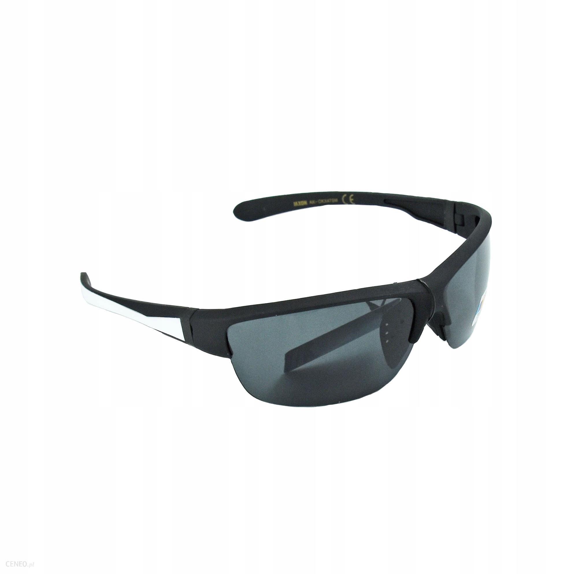Jaxon Okulary Polaryzacyjne X47SM