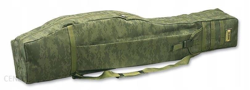 Jaxon Pokrowiec na Wędki 2-kom. 155cm (UM-POB155)