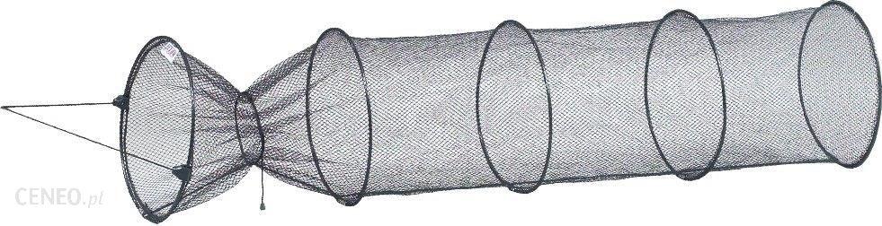 Jaxon SIATKA NA RYBY ECO JLA 35x100cm (psjla1004)