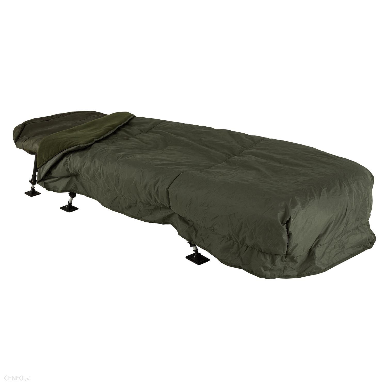 Jrc Defender Sleeping Bag Cover Combo
