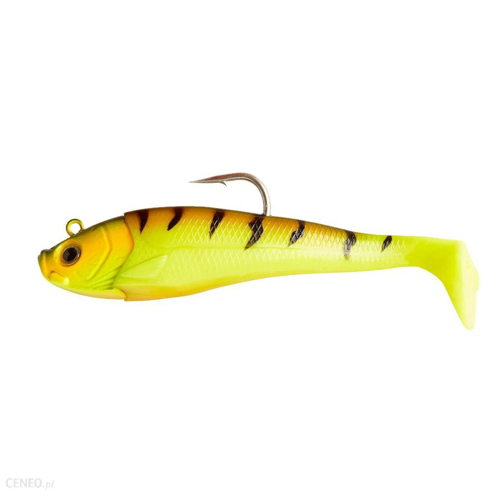 kayoba Jig morski 20cm 280g
