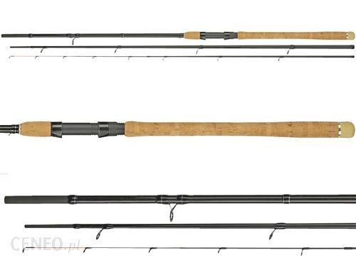 Konger Endura Method Feeder 300/100g 154011300