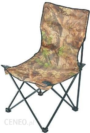 Konger Krzesło Duże Nr 4 Moro