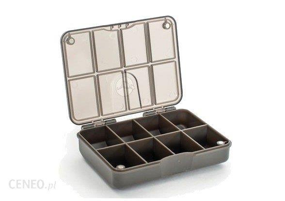 Korda Pudełko Mini Box 8 Komór