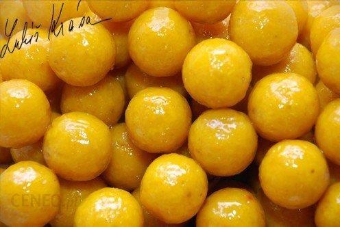 Lk Baits Kulki Fresh Boilies Record Corn 14Mm 150Ml