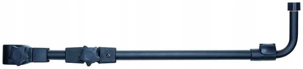 Lorpio Ramię teleskopowe 50cm