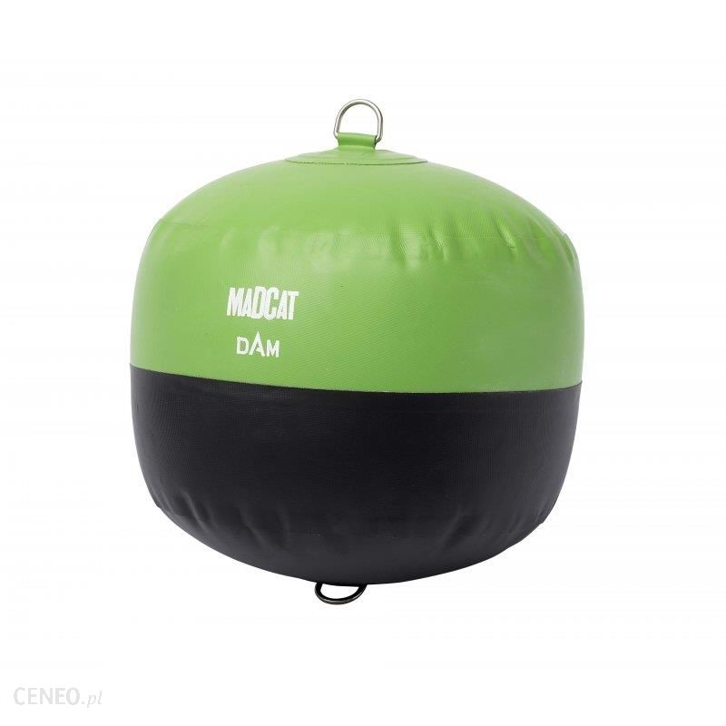 Madcat Inflatable Tubeless Buoy 33X31Cm (2016629)