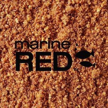Massive Baits Marine Red