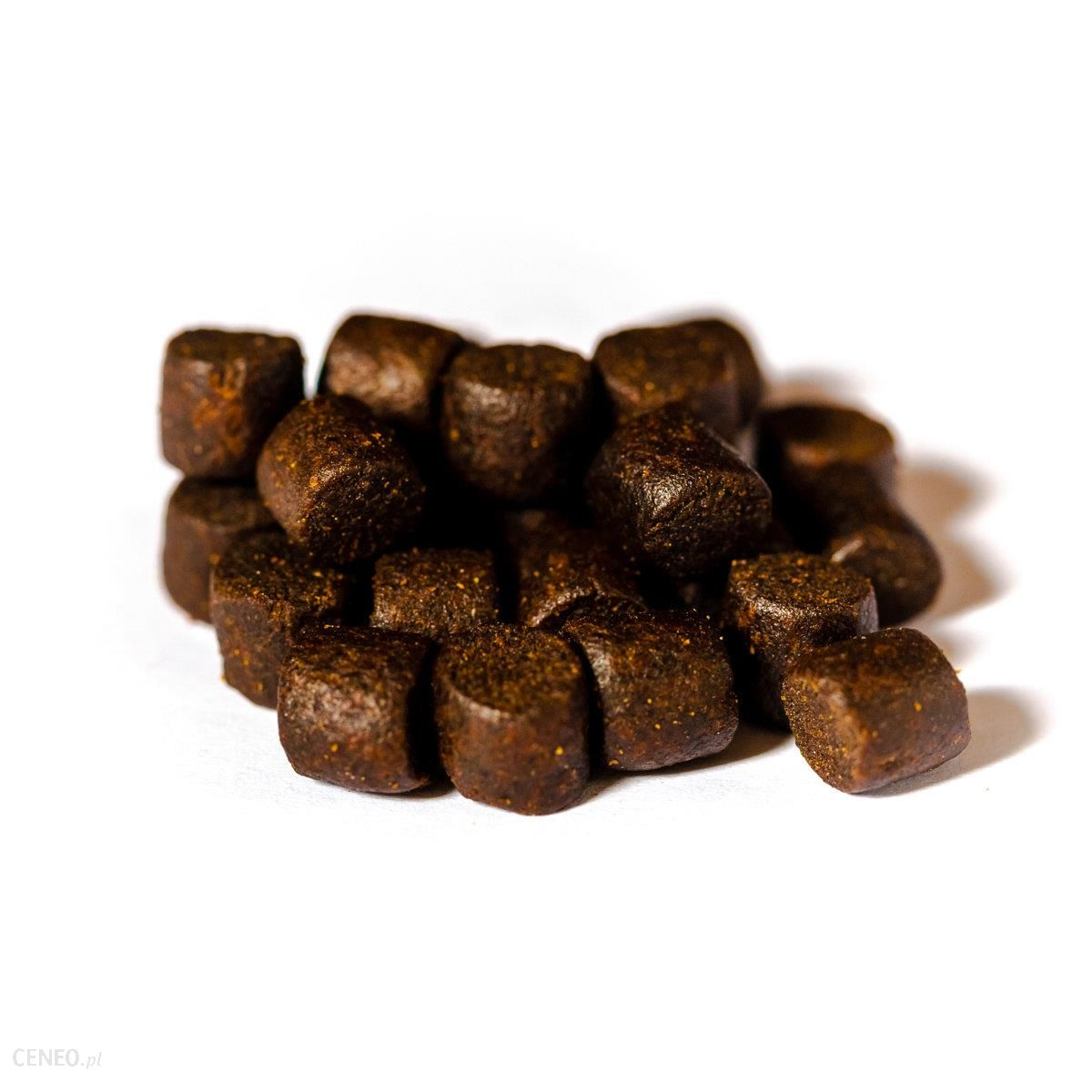 Massive Baits Special Pellet Cold Water 8Mm