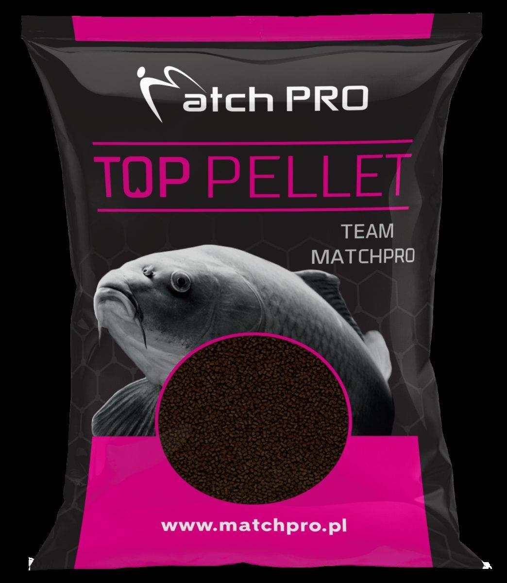 Matchpro Team 2Mm Pellet 700G