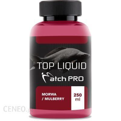 Matchpro Top Liquid Morwa 250 Ml