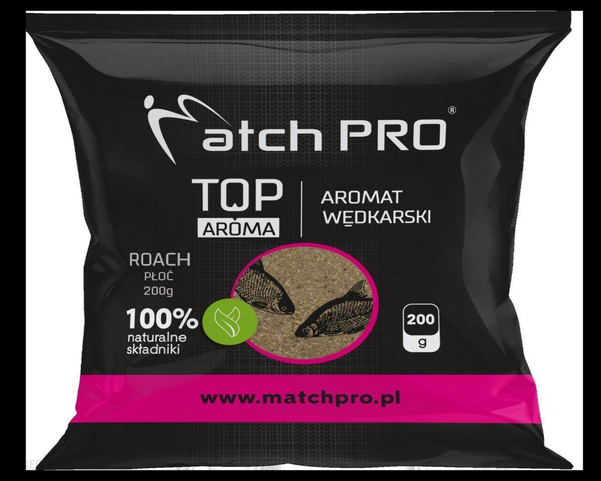 Matchpro Top Płoć Roach Aromat 200G