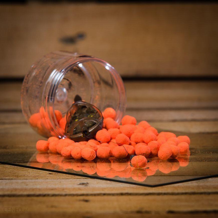Meus Dumbells Fluo Pop Up 8Mm Bubble Gum