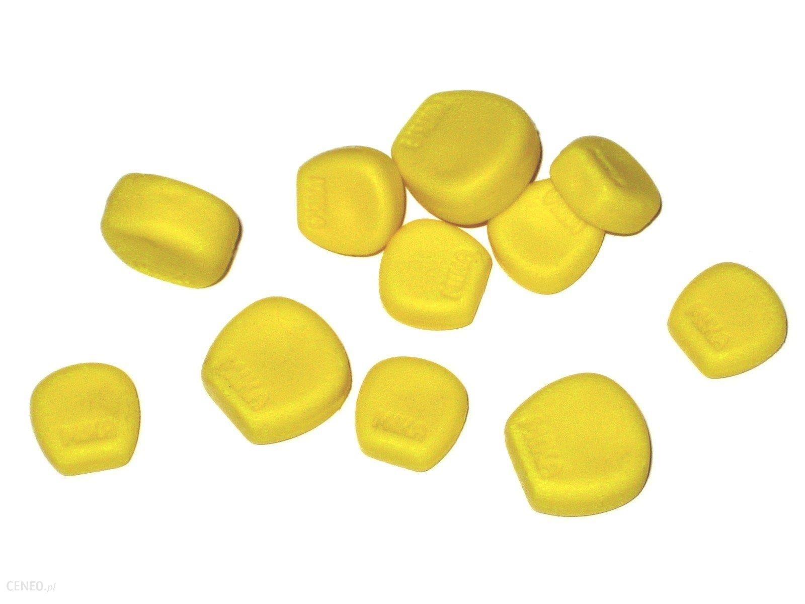 Mika Products Sztuczna Kukurydza Średnia