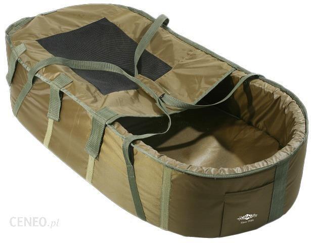 Mikado Mata Fine Liner Mat 104X50X22Cm