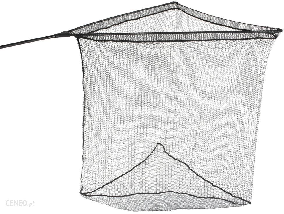 Mikado Podbierak Kosz 110 Cm/110 Intro Carp Net Składana Sztyca 1