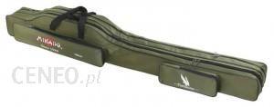 MIKADO POKROWIEC WĘDK. 2 KOMOROWY 160 cm ZIELONY (UWD12002G160)