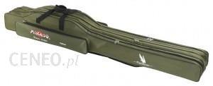 MIKADO POKROWIEC WĘDK. 3 KOMOROWY 150 cm ZIELONY (UWD12003G150)