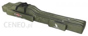 MIKADO POKROWIEC WĘDK. 3 KOMOROWY 160 cm ZIELONY (UWD12003G160)