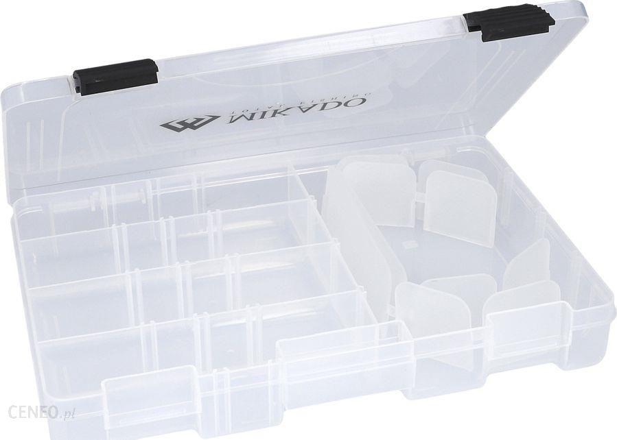 Mikado Pudełko Jednostronne H473 27