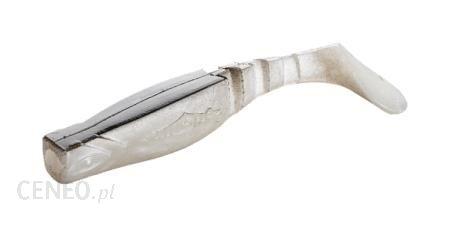 Mikado Ripper Fishunter 8cm 8-02