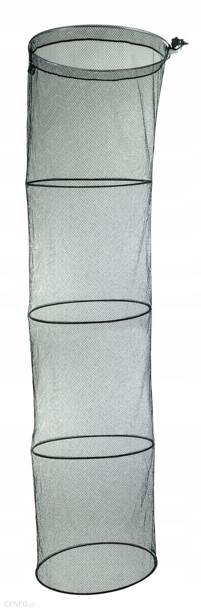 Mikado Siatka wyczynowa z uchwytem 55/50cm x 350cm