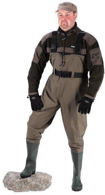 Mikado Spodniobuty Ums03 Rozm.44