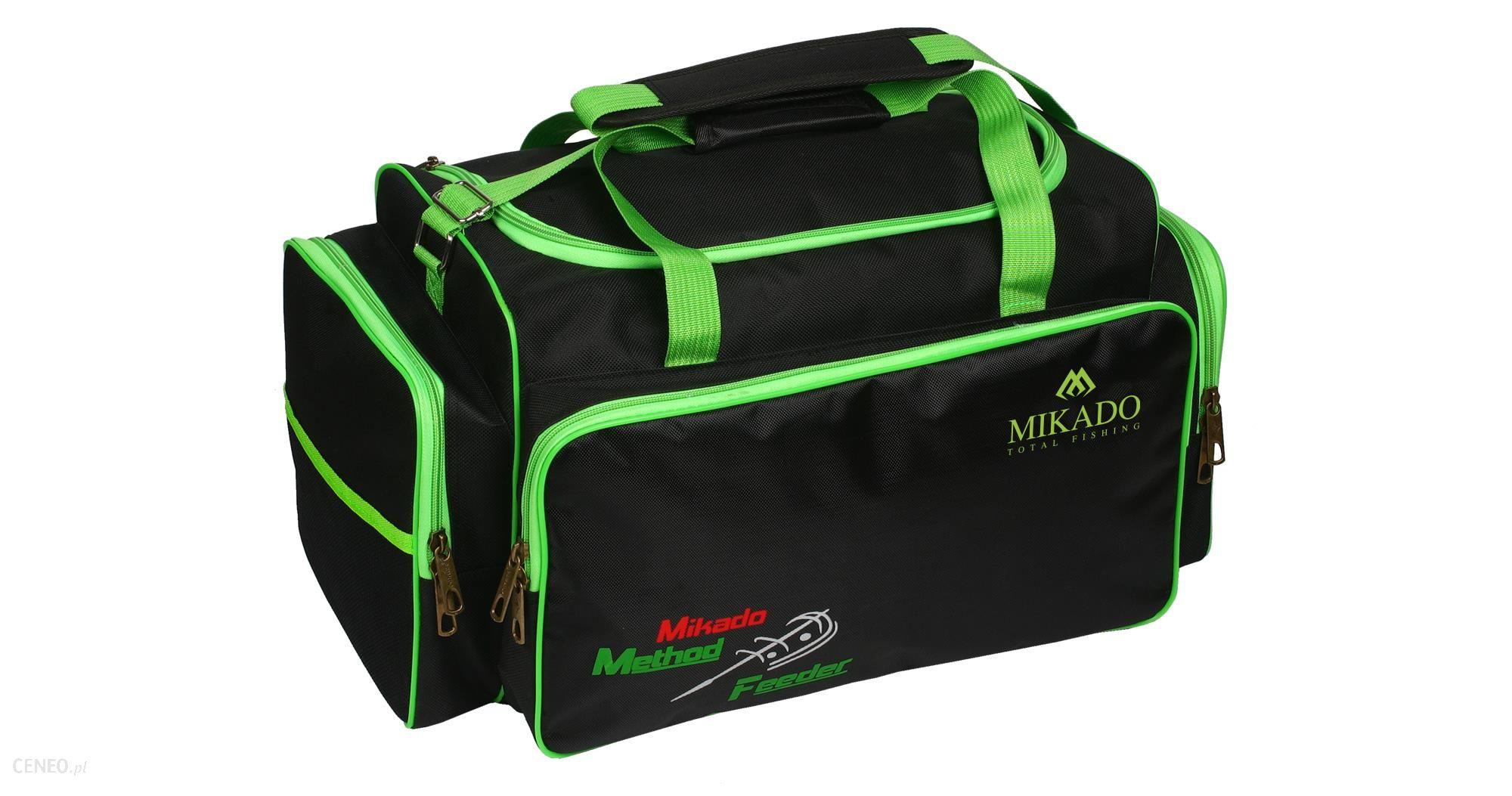 Mikado Torba Method Feeder 53X30X26Cm