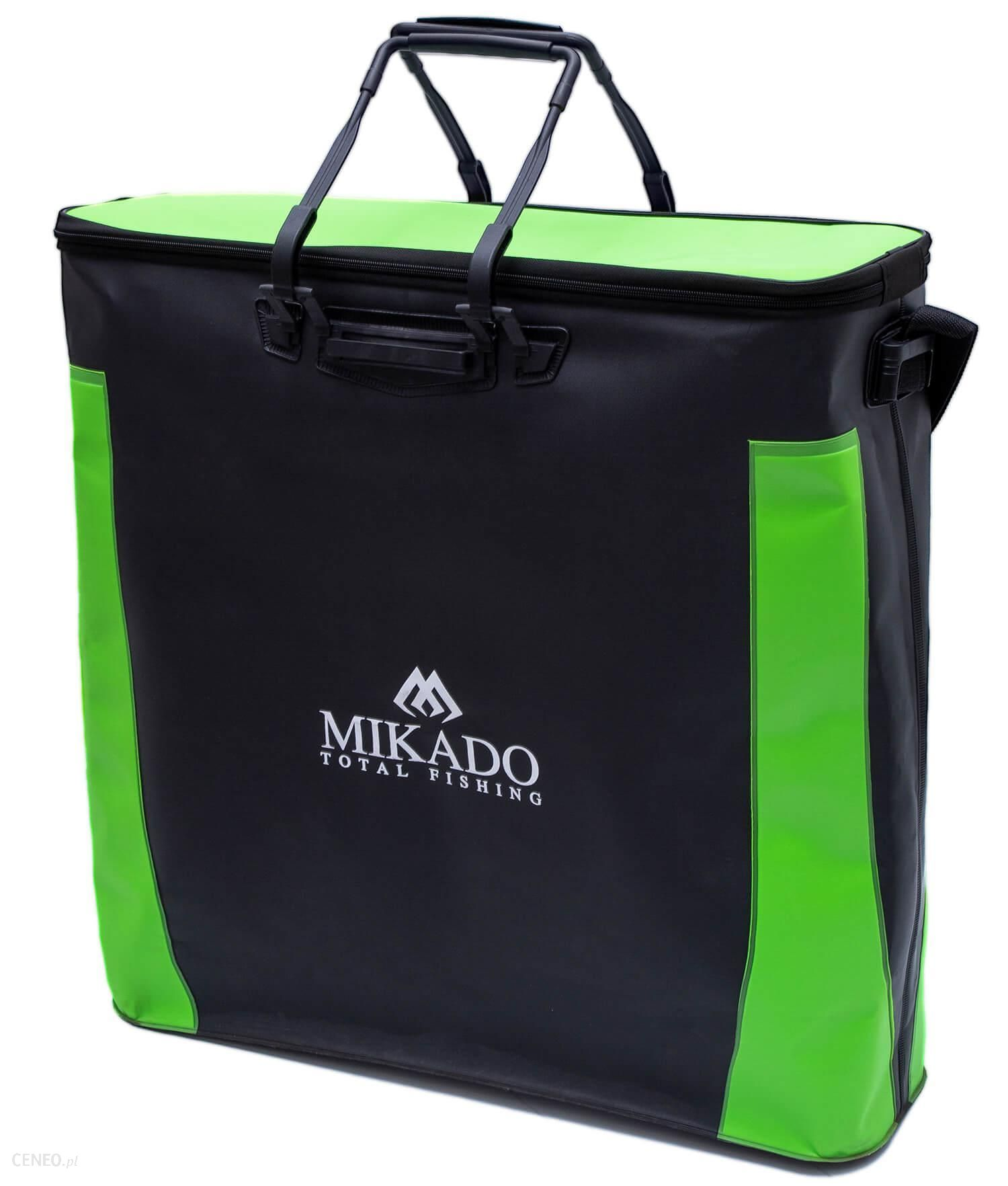 Mikado Torba Method Feeder Na Siatkę 66X65X20