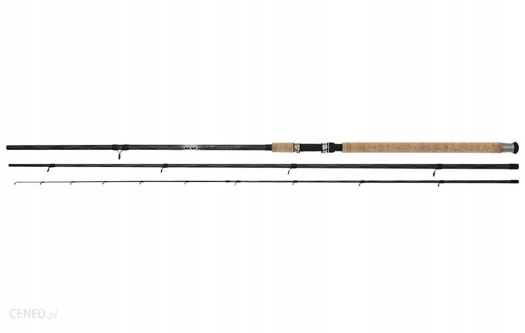 Mikado Wędzisko Uv Light Feeder 360 up to 90g