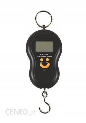 Mistrall digital scale 50kg Waga Elektroniczna