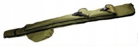 Mistrall Pokrowiec Na Wędki Carp 180cm