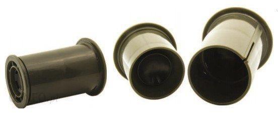 mistrall Prasa do formowania kulek 30mm am6500220