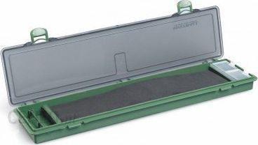 Mistrall Pudełko Mistrall Na Przypony (Am6101095)