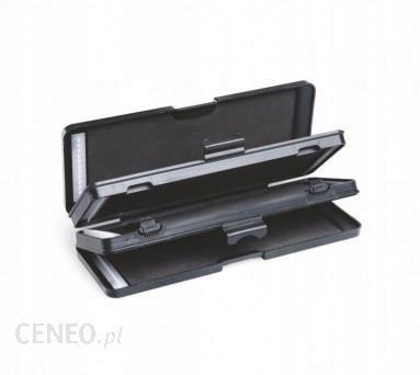 mistrall Pudełko na przypony włosowe carp box x2 am6101107