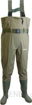 Mistrall Spodniobuty Pvc Nr 45 Am-6400004