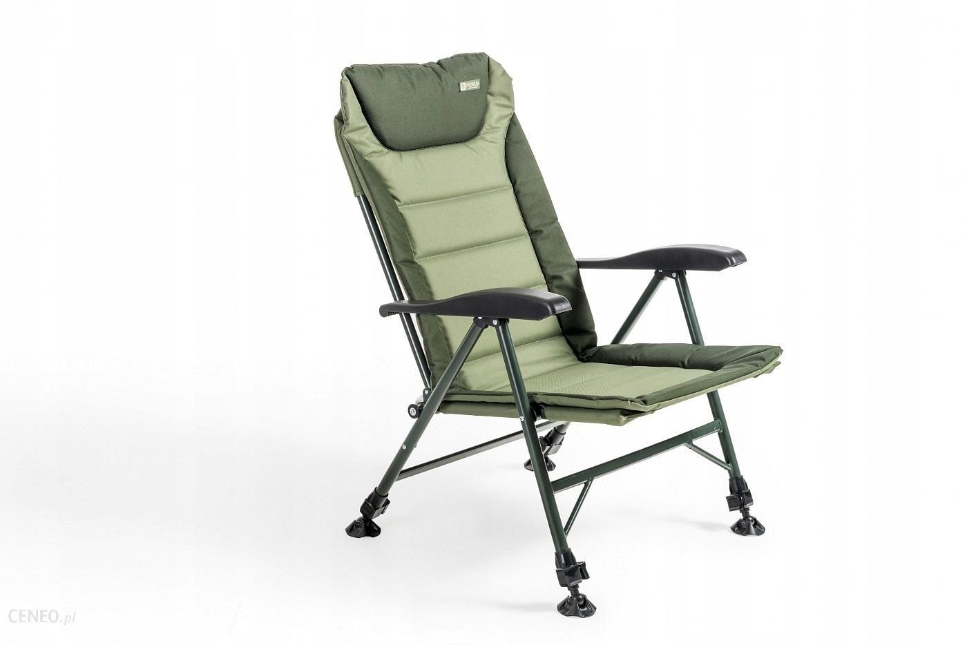 Mivardi Krzesło Premium Quattro