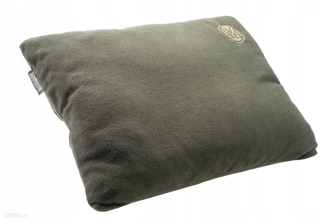 Mivardi Poduszka na łóżko New Dynasty Standard