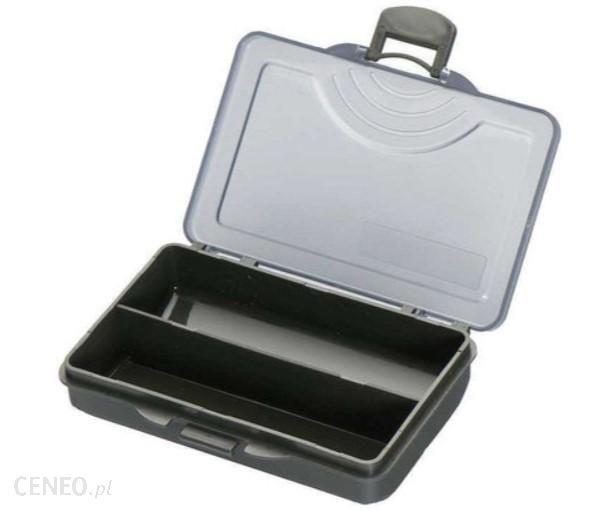 Mivardi Pudełko Carp Accessory Box 2
