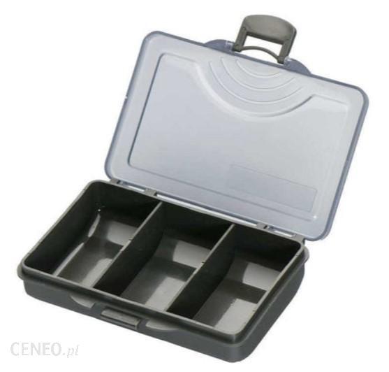 Mivardi Pudełko Carp Accessory Box 3