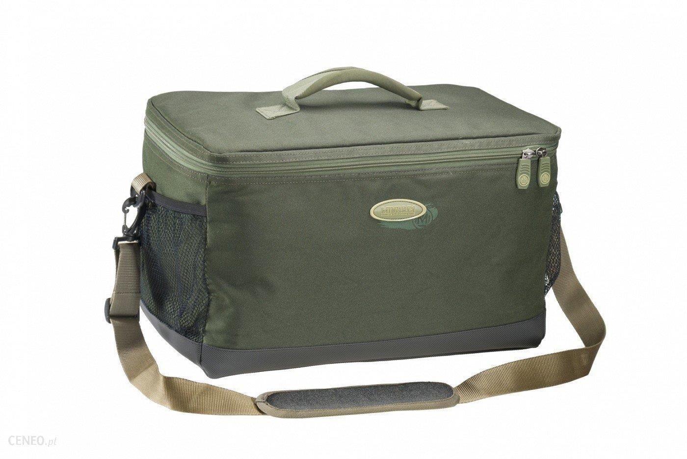Mivardi Torba Termiczna Thermo Bag Premium Xl