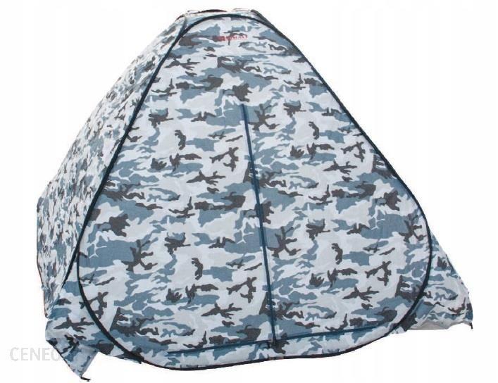 Namiot Mistrall Wędkarski Podlodowy AM-6501004