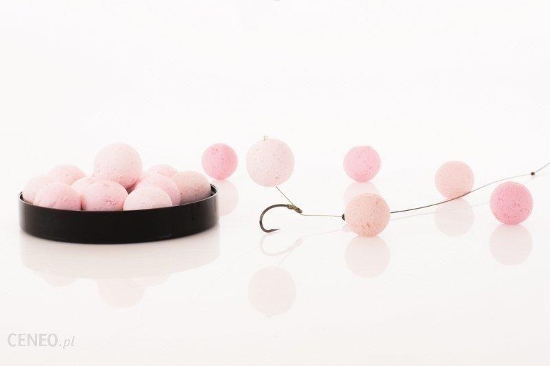 Nash Citruz Wafters Pink 20Mm 100G
