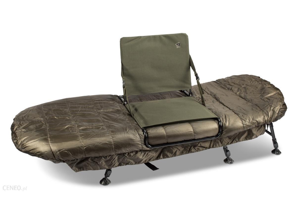 Nash Krzesło Nakładka Na Łóżko Bed Buddy