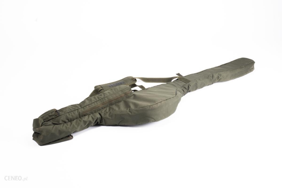 Nash Pokrowiec Na 2 Wędki 12Ft Double Rod Skin