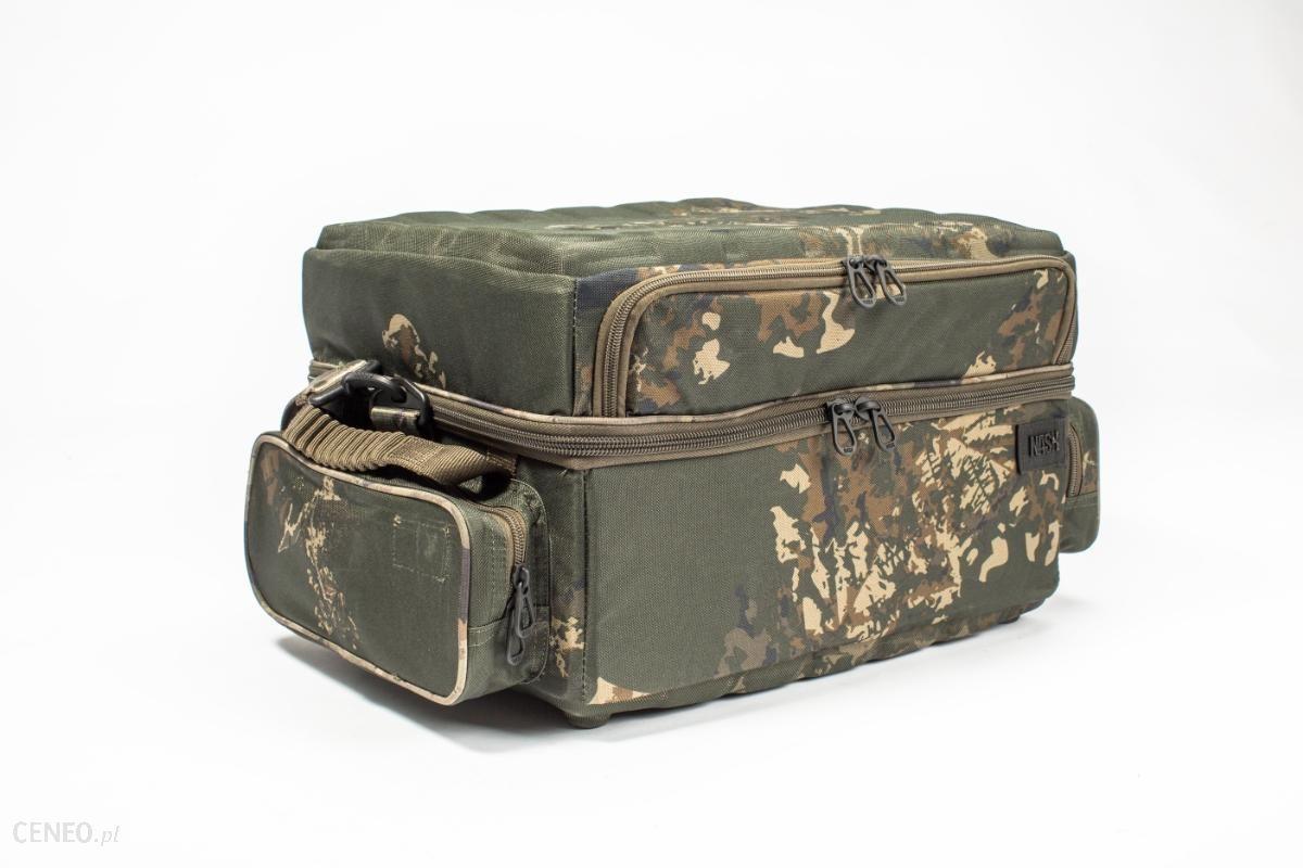 Nash Torba Subterfuge Hi-Protect Carryall Medium Średnia